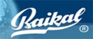 Raikal