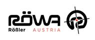 Röwa Rößler Austria