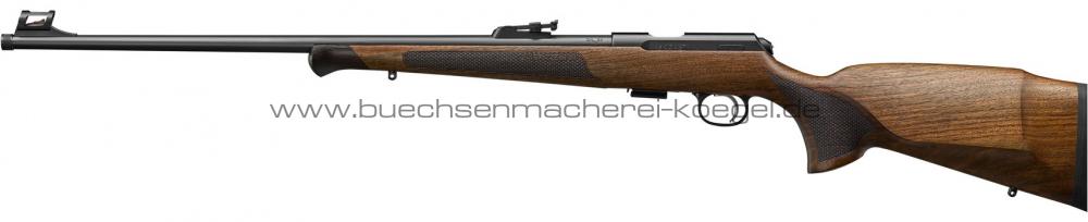 CZ Büchse 457 Premium Kaliber ,17 HMR