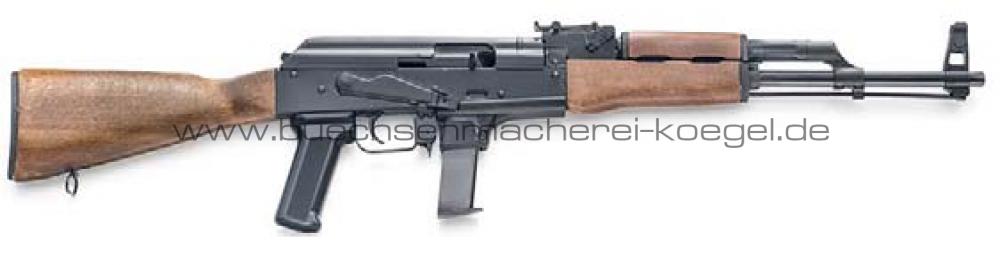 Chiappa SL-Büchse Rifle AK-9