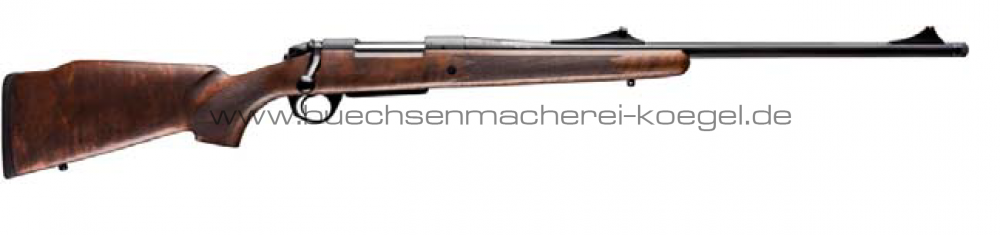 Bergara Repetierbüchse B 14 Timber