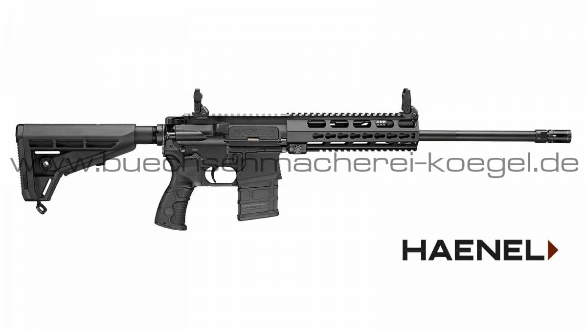 HAENEL CR 223 16,65