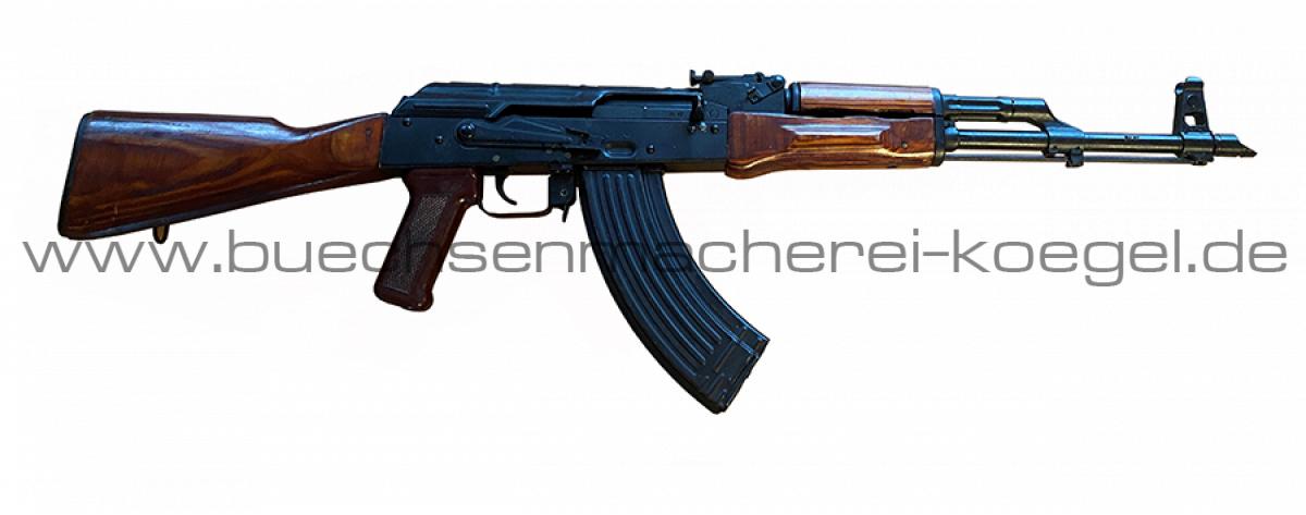 AK 47 EU DEKO
